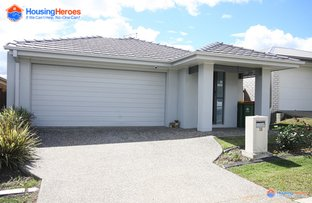 Picture of 18 Tappen Street, Yarrabilba QLD 4207