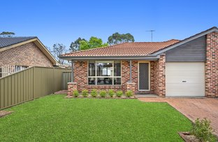 Picture of 1/61 Porpoise Crescent, Bligh Park NSW 2756