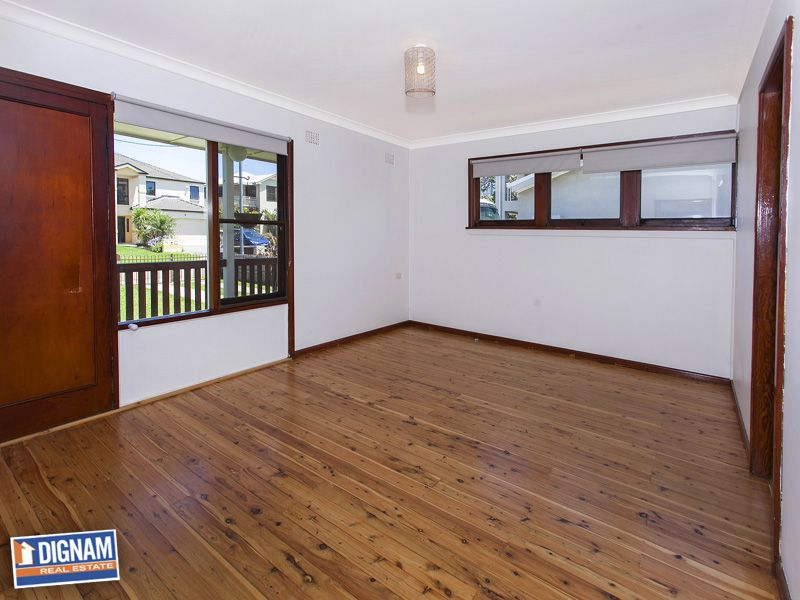 28 Lighthorse Drive, Woonona NSW 2517, Image 1