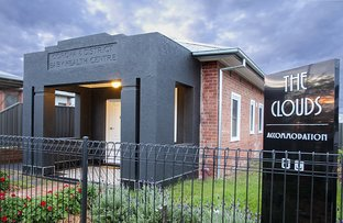 Picture of 5 Isabel Street, Corowa NSW 2646