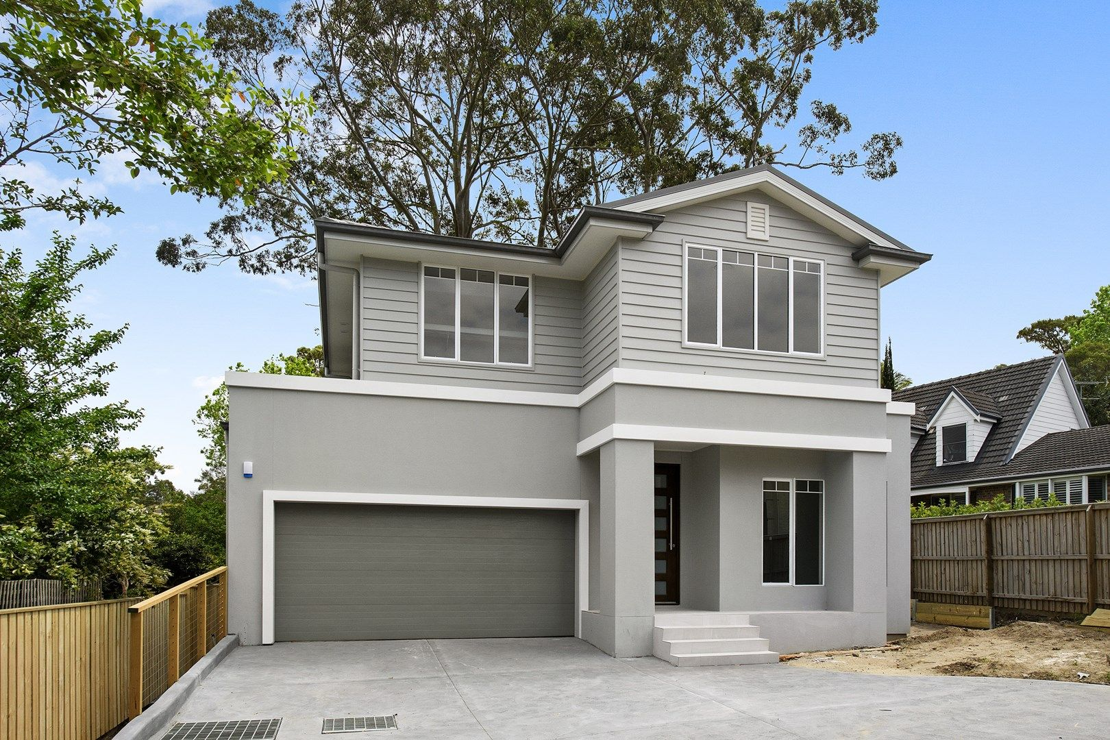 2E Bellbird Crescent, Forestville NSW 2087, Image 0