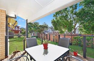 Picture of 32 Natuna Avenue, Budgewoi NSW 2262