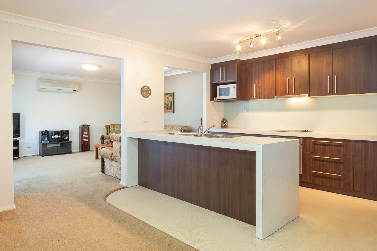 19A Johnson Place, Surf Beach NSW 2536, Image 2