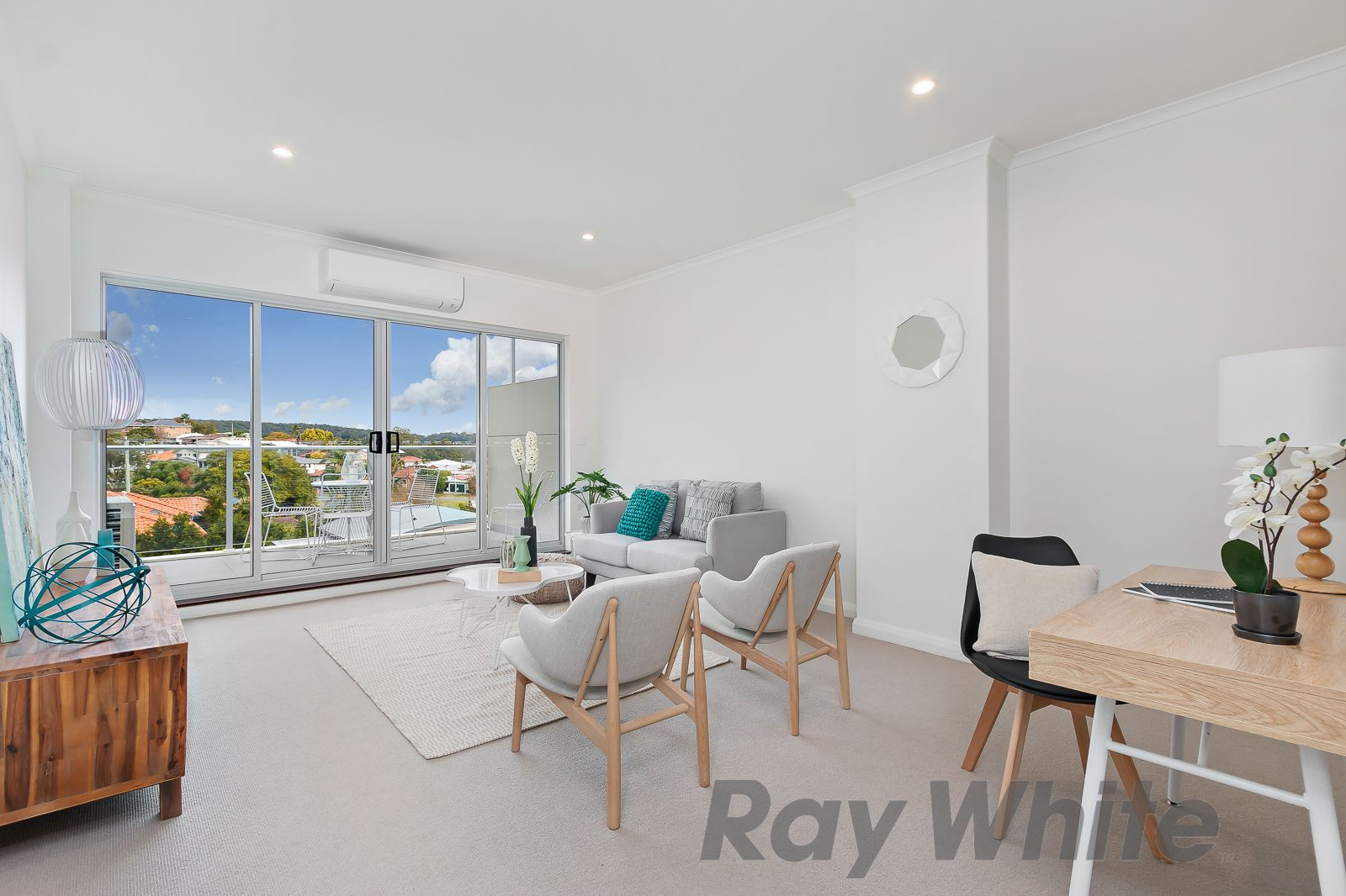 Howard Street, Warners Bay NSW 2282, Image 1