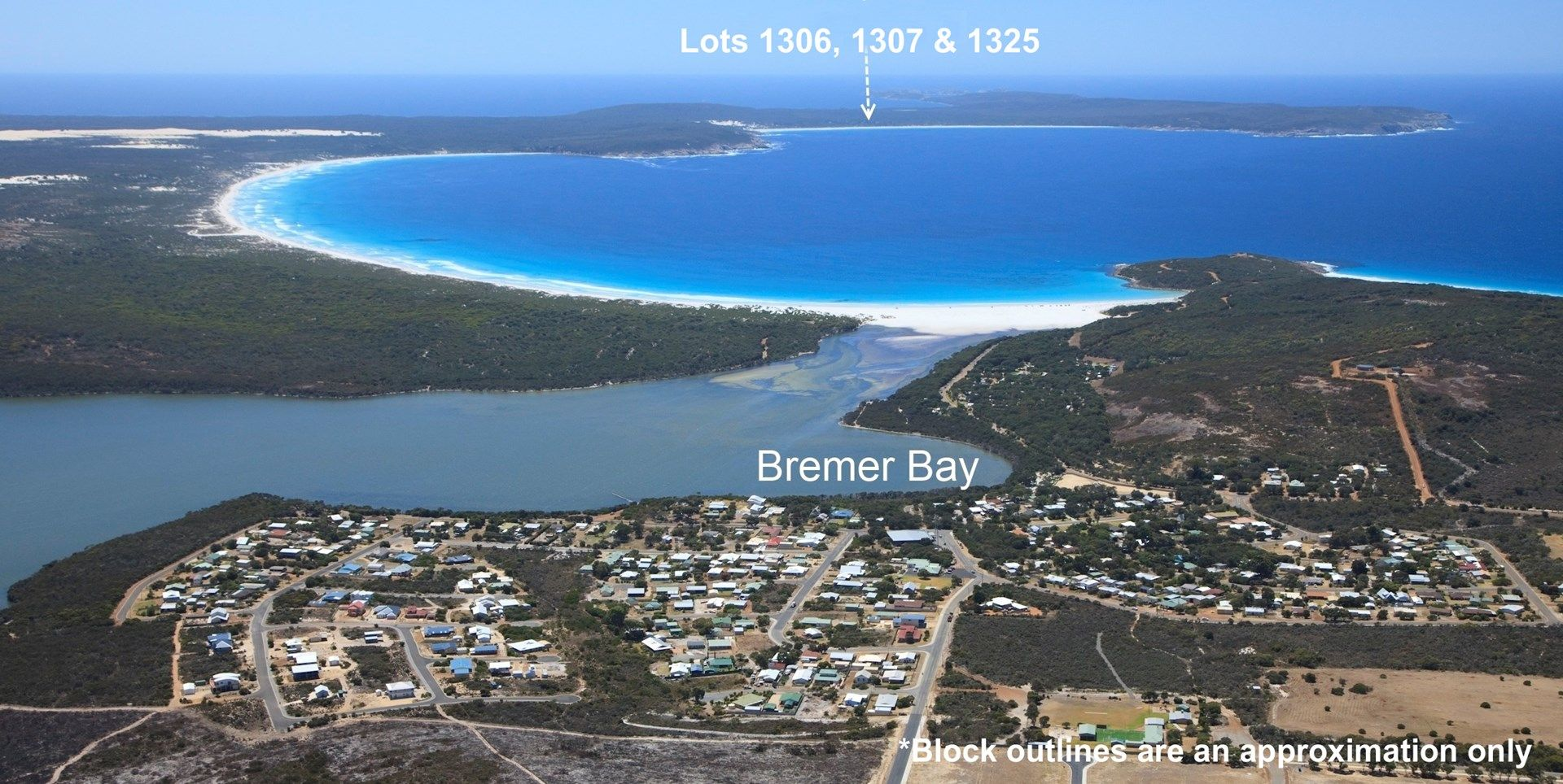 2 Bedroom Mobile Home For Sale Bremer Bay Wa 6338 1 Bed House For Sale Coming Soon