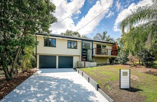 Picture of 102 Niven Street, Stafford Heights QLD 4053