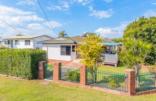 Picture of 22 Abelia Crescent, Kippa Ring QLD 4021