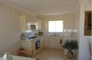 Picture of 3A Hamlyn Road, Oakey QLD 4401