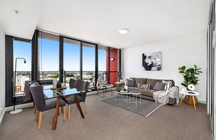 Picture of 809/160 Grote  Street, Adelaide SA 5000