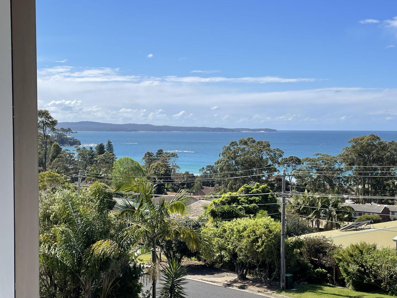 15 Hilltop Crescent, Surf Beach NSW 2536, Image 1