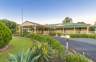 Picture of 2 Fig Close, Bonville NSW 2450