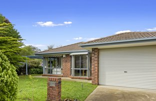 Picture of 26 Homestead Drive, Aberfoyle Park SA 5159