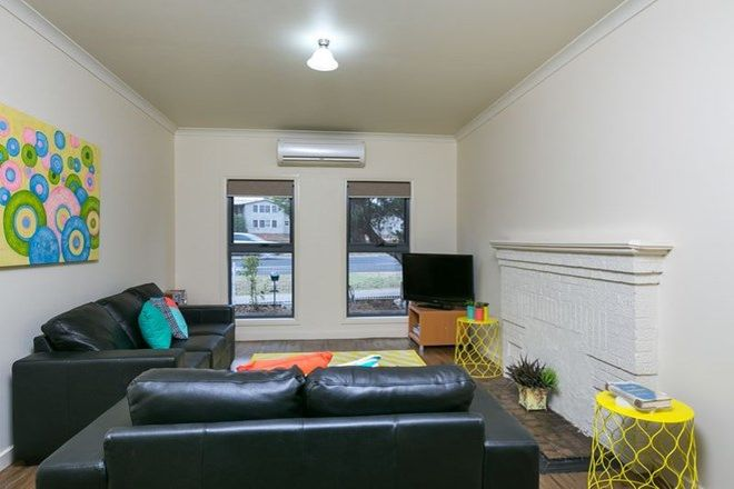 Picture of Room 3/45 RETREAT ROAD, FLORA HILL VIC 3550