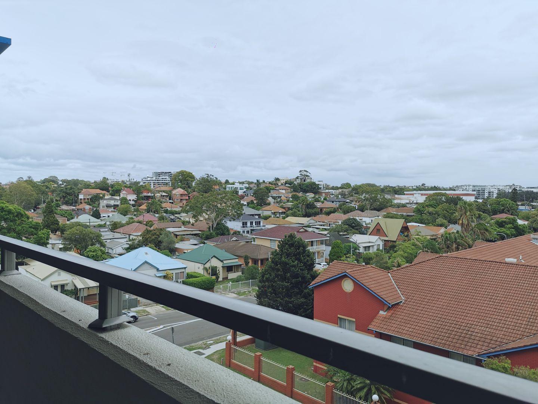 405/36-42 Levey Street, Wolli Creek NSW 2205, Image 1