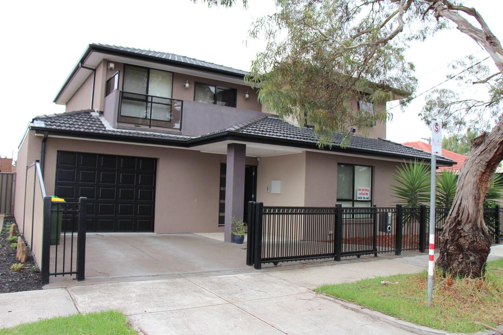 3 bedrooms House in 99A Seventh Avenue ALTONA NORTH VIC, 3025