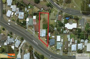 Picture of 98 Otway Street, Portland VIC 3305
