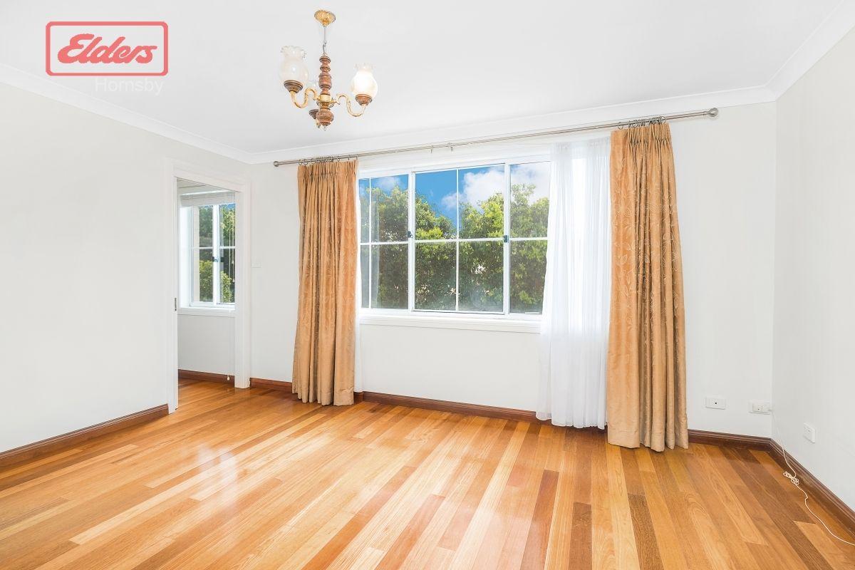 Thornleigh NSW 2120, Image 1