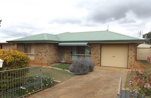 Picture of 1 Anne Court, Kingaroy QLD 4610
