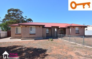 Picture of 37 & 39 Bastyan Crescent, Whyalla Stuart SA 5608