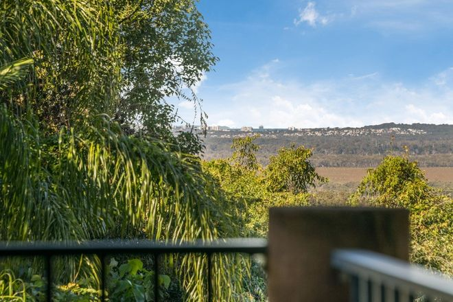 Picture of 33 Glasshouse View Court, BUDERIM QLD 4556