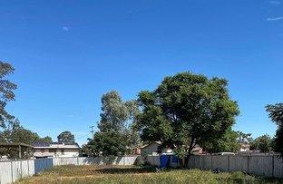 Picture of 9 Yarran Circle, Cobar NSW 2835