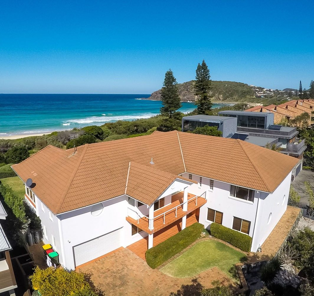 5 Marilyn Place, Boomerang Beach NSW 2428, Image 0