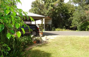 Picture of 59 Old Brierfield Road, Bellingen NSW 2454