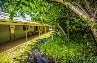 Picture of 14 Scriven Road, Bridgetown WA 6255
