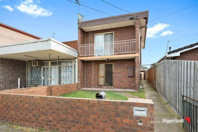 Picture of 7 Porter Court, DEER PARK VIC 3023