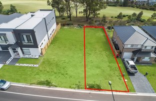 Picture of 152 Stonecutters Drive, Colebee NSW 2761