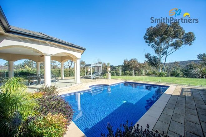 Picture of 230 Kersbrook Forest Road, KERSBROOK SA 5231