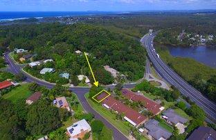 Picture of 12/1 Rajah Road, Ocean Shores NSW 2483