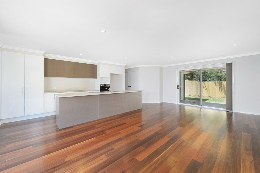 12/2A Toorak Court, Port Macquarie NSW 2444, Image 1