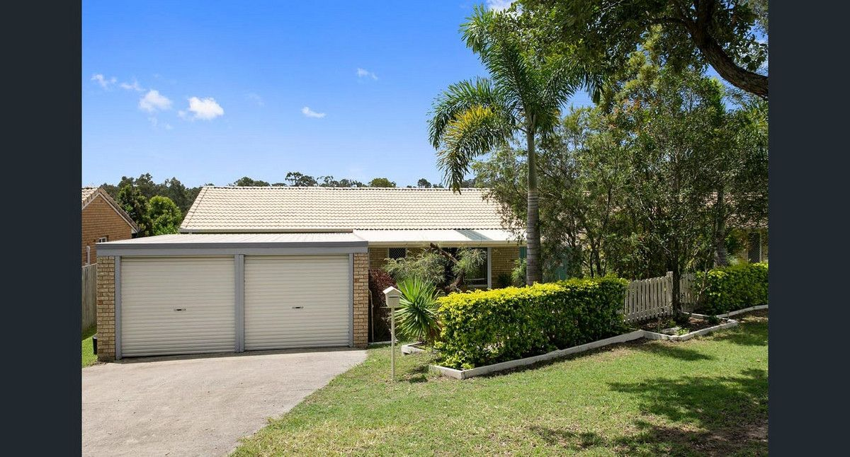 3 bedrooms House in 2 Maskiell Court DARRA QLD, 4076