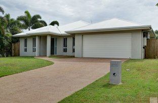 Picture of 128 Roberts Drive, Trinity Beach QLD 4879