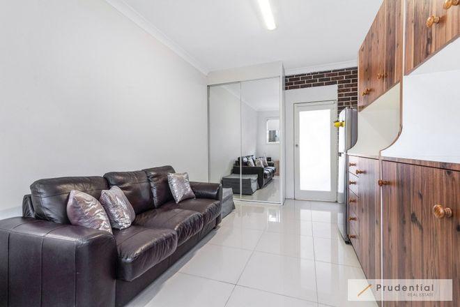 Picture of 3/203 Newbridge Road, CHIPPING NORTON NSW 2170