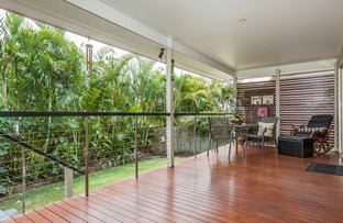 Picture of 57 Ballinderry St, Everton Park QLD 4053