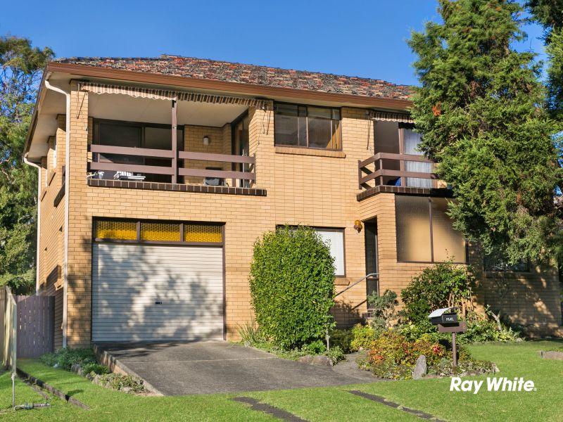8 Graham Street, Bundeena NSW 2230, Image 2