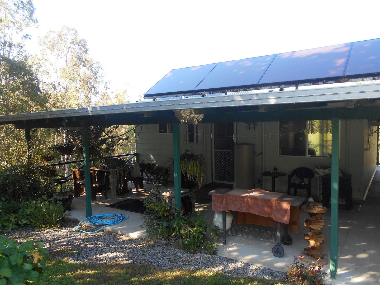 82 Cedarvale Rd, Sandy Creek QLD 4515, Image 2