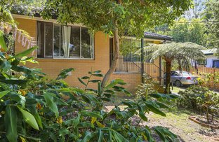 Picture of 17 Patricia Street, Millgrove VIC 3799