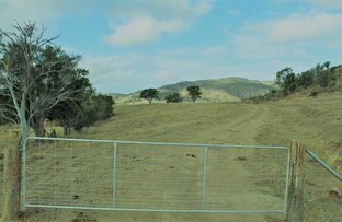 Picture of Kleins Road, Ma Ma Creek QLD 4347