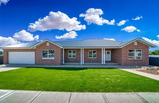 Picture of 103 COLEMAN STREET, Turvey Park NSW 2650