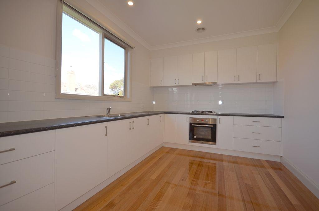 1104 Lydiard Street North, Ballarat North VIC 3350, Image 1