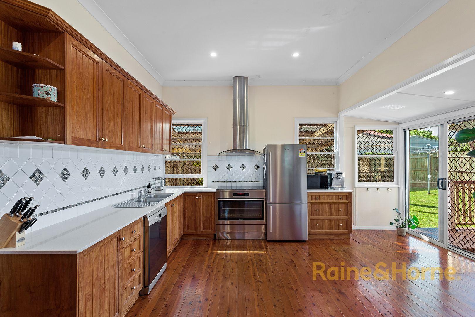 2 Potter Street, South Toowoomba QLD 4350, Image 2