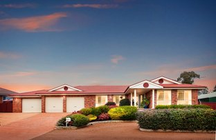 42 Morella Ave, Jerrabomberra NSW 2619