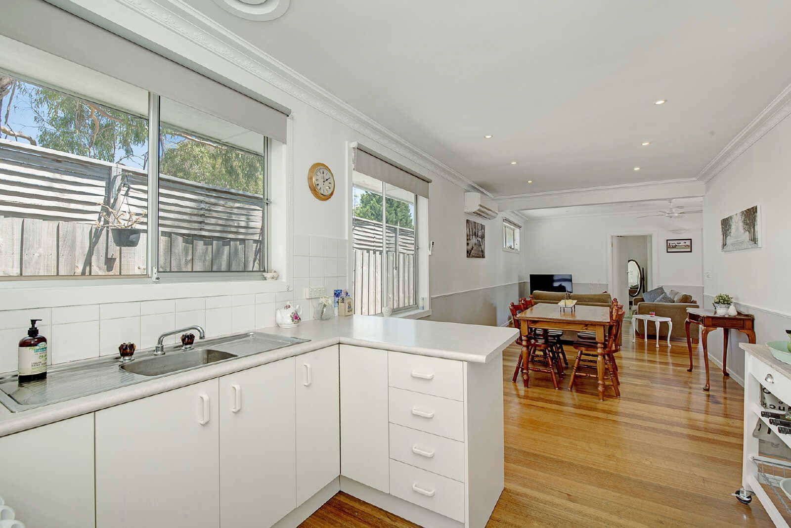 50 South Beach Road, Somers VIC 3927, Image 1