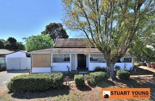 Picture of 18  Seventh Ave, Bassendean WA 6054