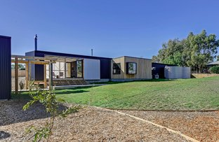 Picture of 10 Shamrock Court, Carlton TAS 7173