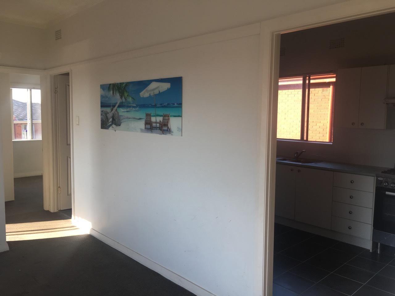10/266 Bunnerong, Hillsdale NSW 2036, Image 2