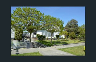 Picture of 9 Dawson Street, Rosedale VIC 3847